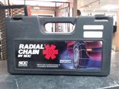 S C C Car/Truck Part RADIAL CHAIN
